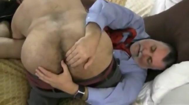 Do me papi holy cross cougars sex video