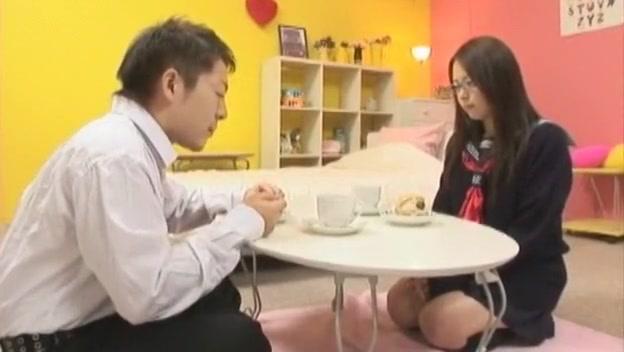 Fabulous Japanese chick Rei Ganaha, Shino Kodama, Hinayo Monoki in Incredible Small Tits JAV scene free miss alice porn videos from thumbzilla