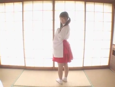 Amazing Japanese whore Ai Sayama in Best Big Tits, Dildos/Toys JAV scene torrent amateur anal attempts 19