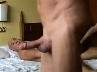 Exotic amateur gay video with Men, Bareback scenes Casual sex manchester