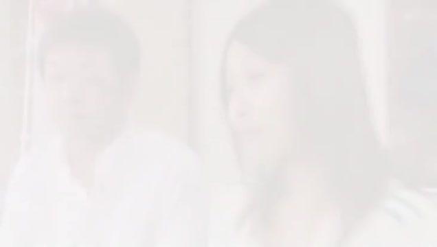 Amazing Japanese model Kana Oohori, Imai Natsumi, Miwako Yamamoto in Horny Cumshots, Dildos/Toys JAV clip