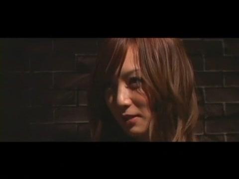 Best Japanese model Risa Kasumi, Hara Sarasa, Asami Ogawa in Hottest Cunnilingus, Group Sex JAV clip