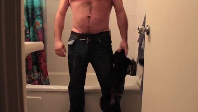 Cum in the shower Revista da ebd online dating