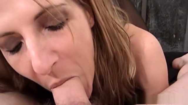 Fabulous pornstar Marie Madison in hottest blowjob, facial xxx clip Mylie cyrus xxx fake