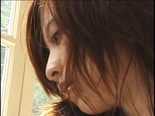 Aya Uehara - 02 Japanese Girls world beautiful girl hot sex