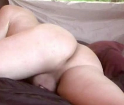 Outdoor masturbation at public campgrounds my bf wants me to lick his ass