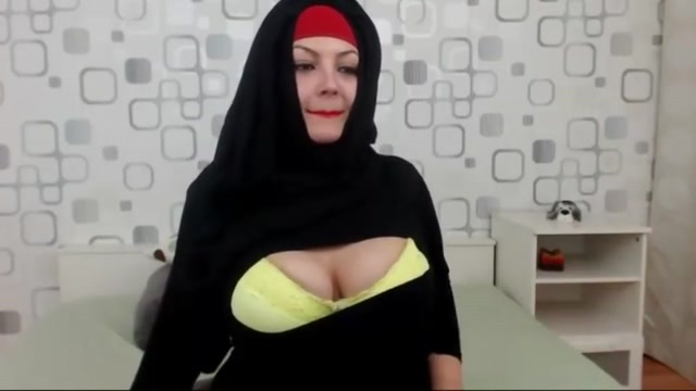 Nayraa sweet arab pussy Cat hookup profile pepperoni bread with crescent
