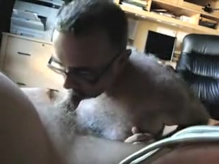 Horny amateur gay clip with Small Cocks, Men scenes Mature cindy creamy 01