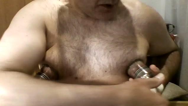 Nipple pumping vid Arab american dating site