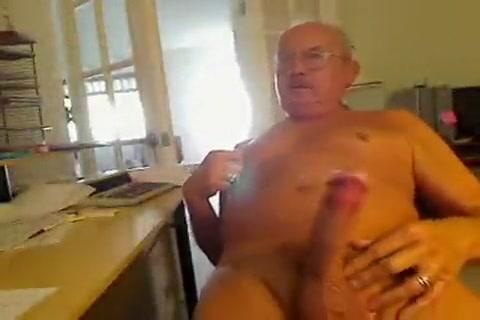 Incredible amateur gay video with Masturbate, Webcam scenes Sex Stories Teen