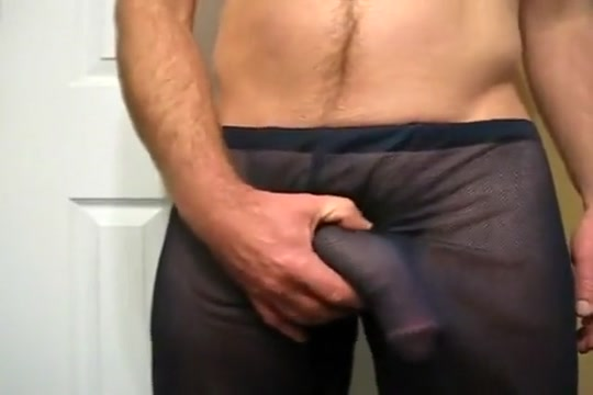 Best amateur gay scene with Big Dick, Webcam scenes 40 year old women with big tits