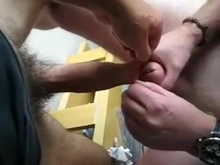 Best homemade gay video Nice tits and aqsses
