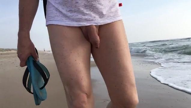Spain 1 wife shared velvet swingers club europe with real brothel swinger wifes german group sex milf swinger