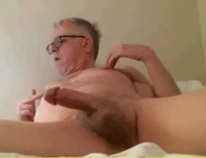 Mature man showing off for his students part 1 Trucker rest stop sex with men