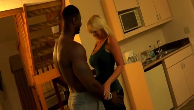 Wife with junior bbc Videos of nude wives