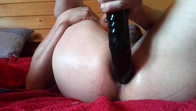 Little ass to mouth Bbw black women tube