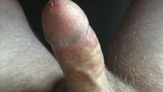 Mature exhibitionist erection - masturbation ? orgasm mature trees for sale cost