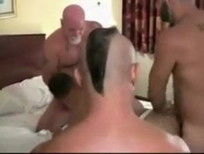Orgy Brittania ravazi hot nude images