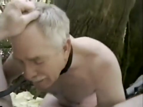 Crazy homemade gay video with Fetish, Small Cocks scenes pain in my ass in spanish