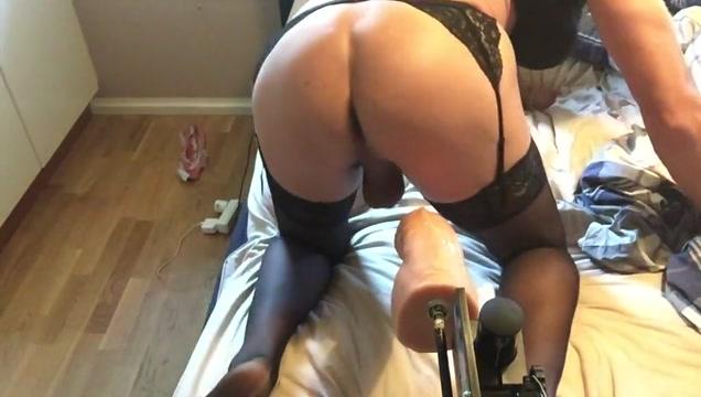 Sissy slut fucked I'm dating a two timer wattpad