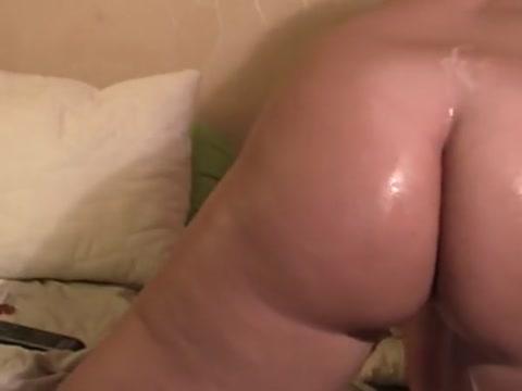 Web-1133 Gorgeous boobs sex