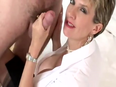 British milf degrades you because his is bigger Gay wales tuesday