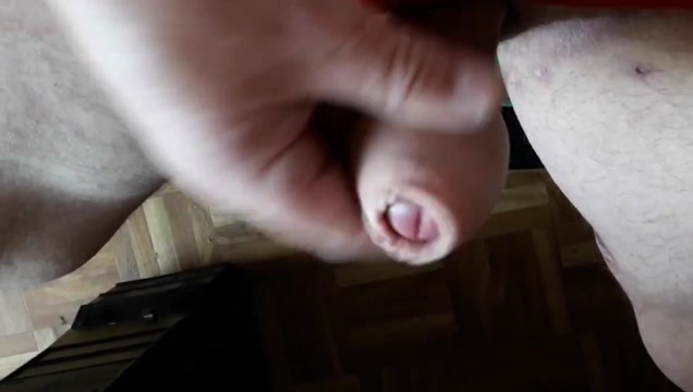 Geil gewesen Submissive Redhead Deepthroat Blowjob. Blowjob xxx video