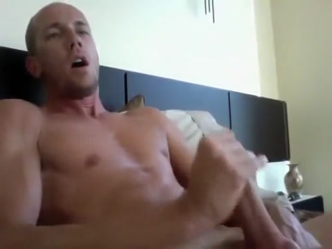 Fabulous homemade gay movie with Cum Tributes, Masturbate scenes Questions to ask a girl your not hookup