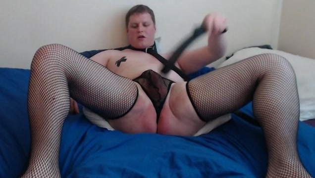 Submissive sissy slave self spanking for master Butifull afghan girls fuck video on red tube