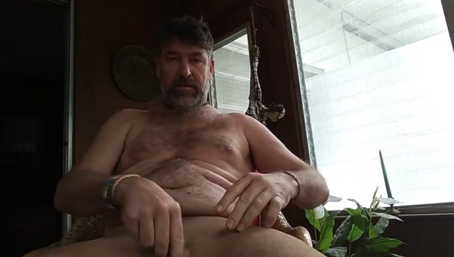 Cum rip for me intense long one Wenatchee men seeking men