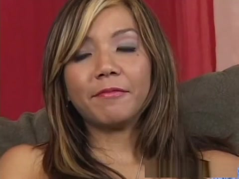 Crazy pornstar Keeani Lei in fabulous squirting, interracial adult clip How to say hookup in asl