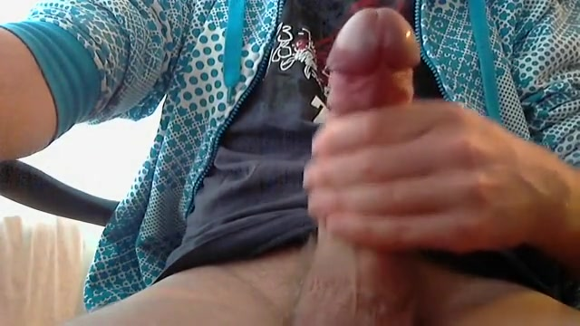 Best homemade gay scene with Webcam, Masturbate scenes Pump Nipole