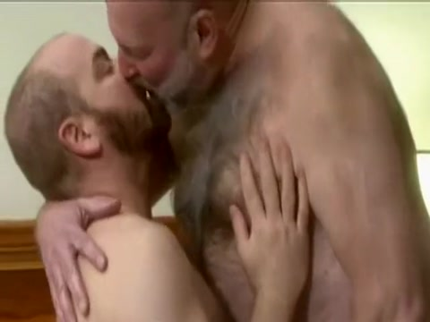 Best amateur gay clip threesome married couple with a horny bbw
