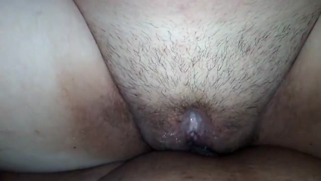 In her ass xhamster free porn film