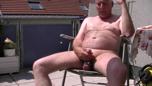 Crazy homemade gay scene with Solo Male, Outdoor scenes Fuck university shirt