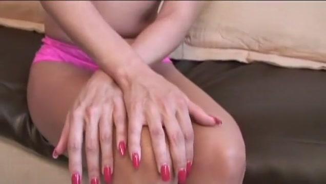 Crazy pornstar Sarah Sun in exotic blonde, blowjob adult movie