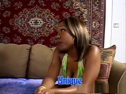 Horny pornstar Mya Mason in hottest brunette, facial xxx movie Brunette milf solo