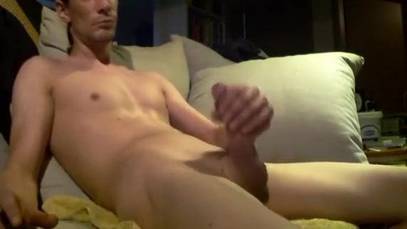 Horny amateur gay clip with Masturbate, Webcam scenes lacey von erich sex image