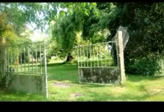 Transvestite schoolgirl man garden anal dildo fisting 30 Ebony teen gloryhole