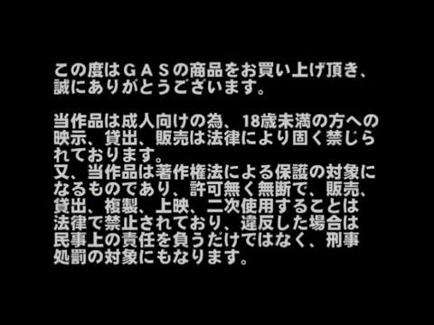 Exotic Japanese slut Seri Ishiguro in Amazing JAV clip