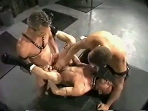 Best amateur gay scene with Hunks, Bareback scenes rachel nichols espn naked