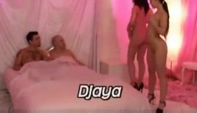 French djaya arabic girl. nude cute cumshot mpegs