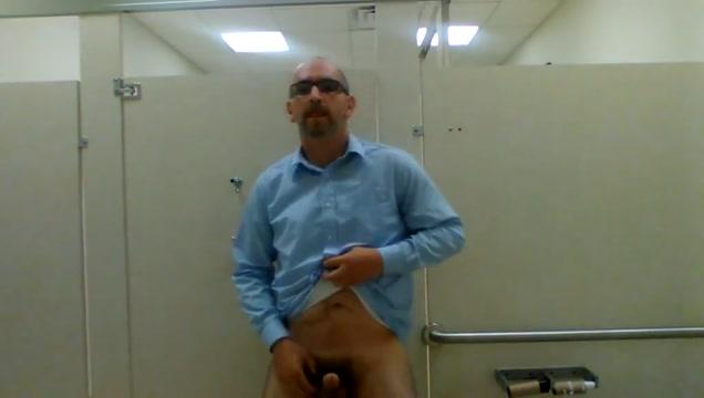 Jerking in a public restroom Edging captions tumblr