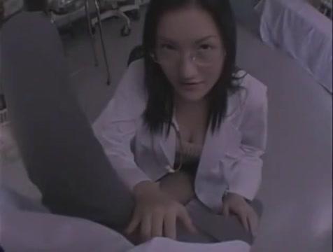 Incredible Japanese model Naomi Serizawa in Fabulous Medical, Blowjob JAV video home amateur mature porn