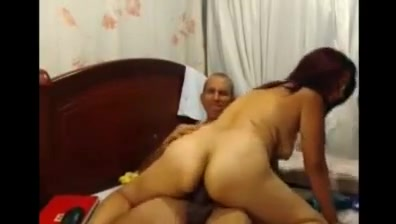 Hot milf fucking with hubby Hot blonde milf upskirting panty