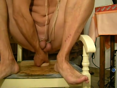 Exotic homemade gay scene with Dildos/Toys, Gaping scenes philippine rated r movies list
