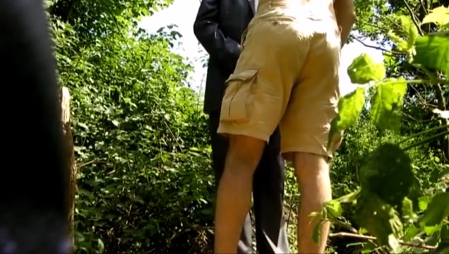 Sex in the park during lunch break Big booty white chics nude