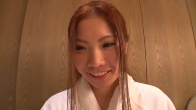 Incredible Japanese model Izumi Yoshikura in Amazing Solo Girl, Masturbation JAV video Motorboating tumblr