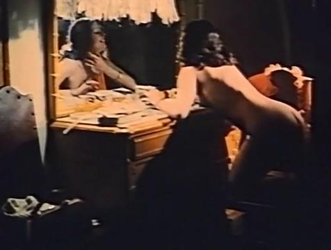 Quel certo sapore - 1978 Homemade pirn