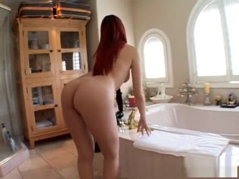 Fabulous pornstar in horny anal, interracial sex movie Pakastane Xxxxx Vedo